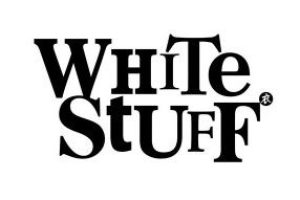 logo-whitestuff
