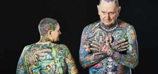 most-tattooed-pensioners-02