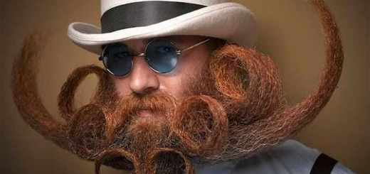 national-beard-moustache-competition-17