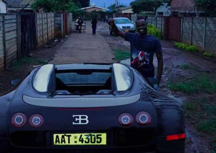 30 Pics of Rich Kids of Zimbabwe That Will Amaze You -07