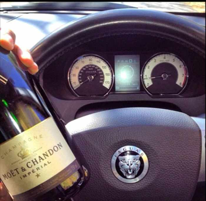 30 Pics of Rich Kids of Zimbabwe That Will Amaze You -20