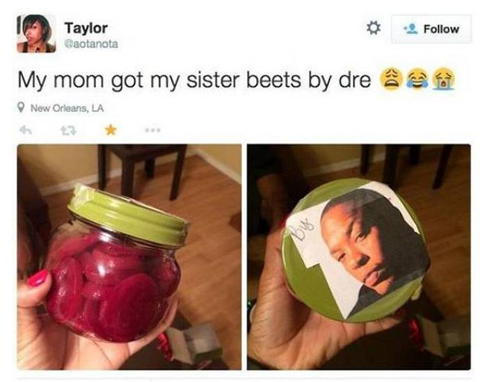 27 Epic Fail Christmas Presents That Will Make You Laugh -04
