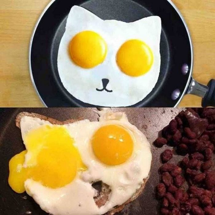 28 Epic Fail Expectations Vs Reality Photos That are Hilarious -14