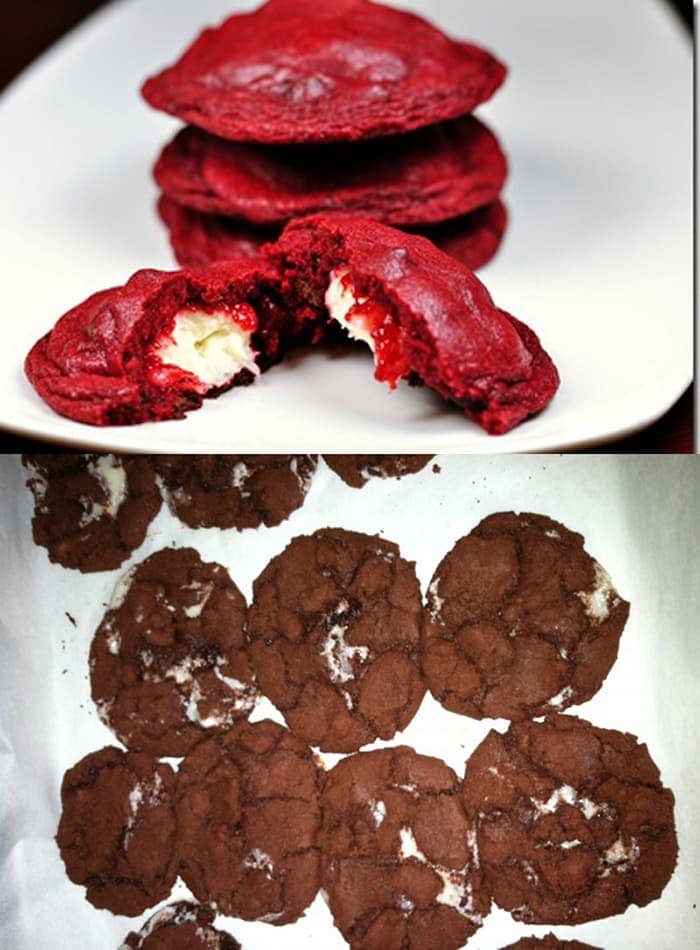 Happy Valentines Day Epic Fail Cookie