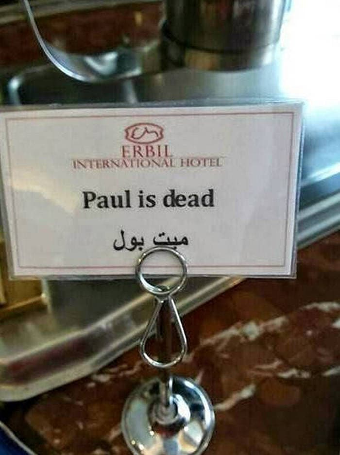 27 Translation Fails That Are Ridiculously Hilarious -06