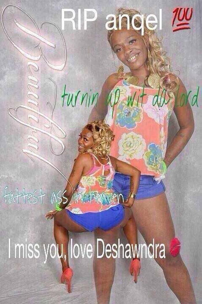 30 Stunning Ghetto Glamour Shots That Will Make Your Day -08