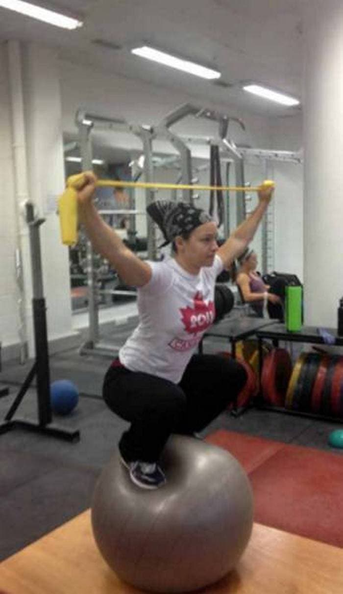 27 Epic Fail Gym Photos That Will Make Your Day -01