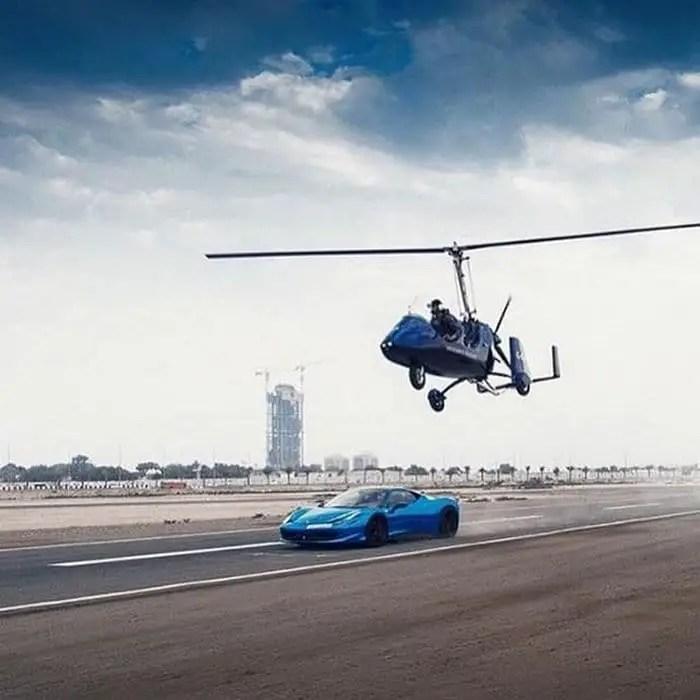 37 Pics of Rich Kids of Saudi Arabia That Will Amaze You -02