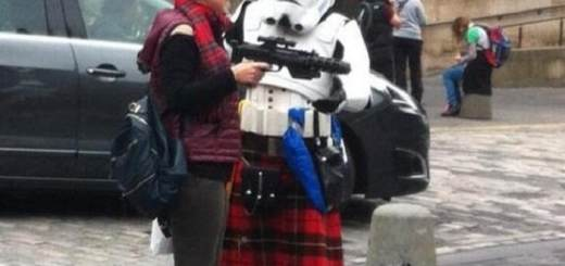 best-only-in-scotland-photos-17