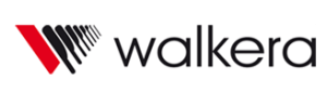 walkera-logo