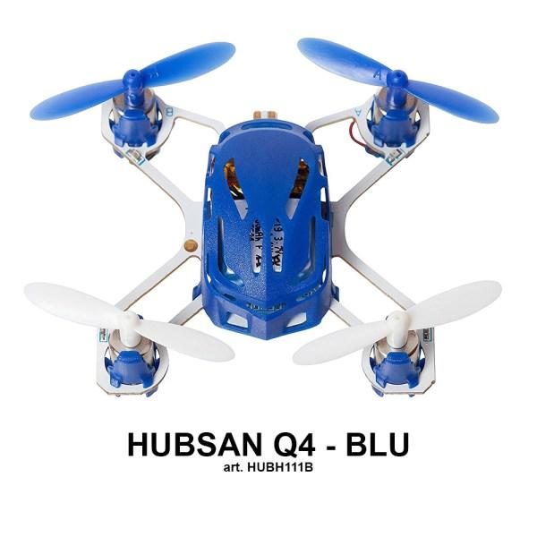 hubsan_h111_blue