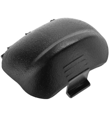 Battery Cover H107P-05