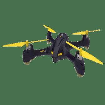 H507A-catalogo