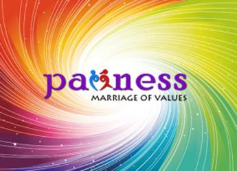 PAIRNESS