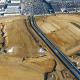 Suivi de chantier et Time Lapse - Orléans (45) Loiret Région centre