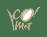 COMET : chantier à Orléans (45 - Loiret)