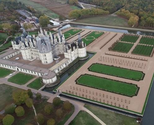 chambord_drone_chateaux_loire