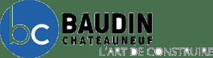 baudin_chateauneuf_suivi_chantier