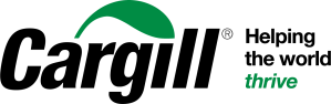 cargill_drone_suivi_de_chantier