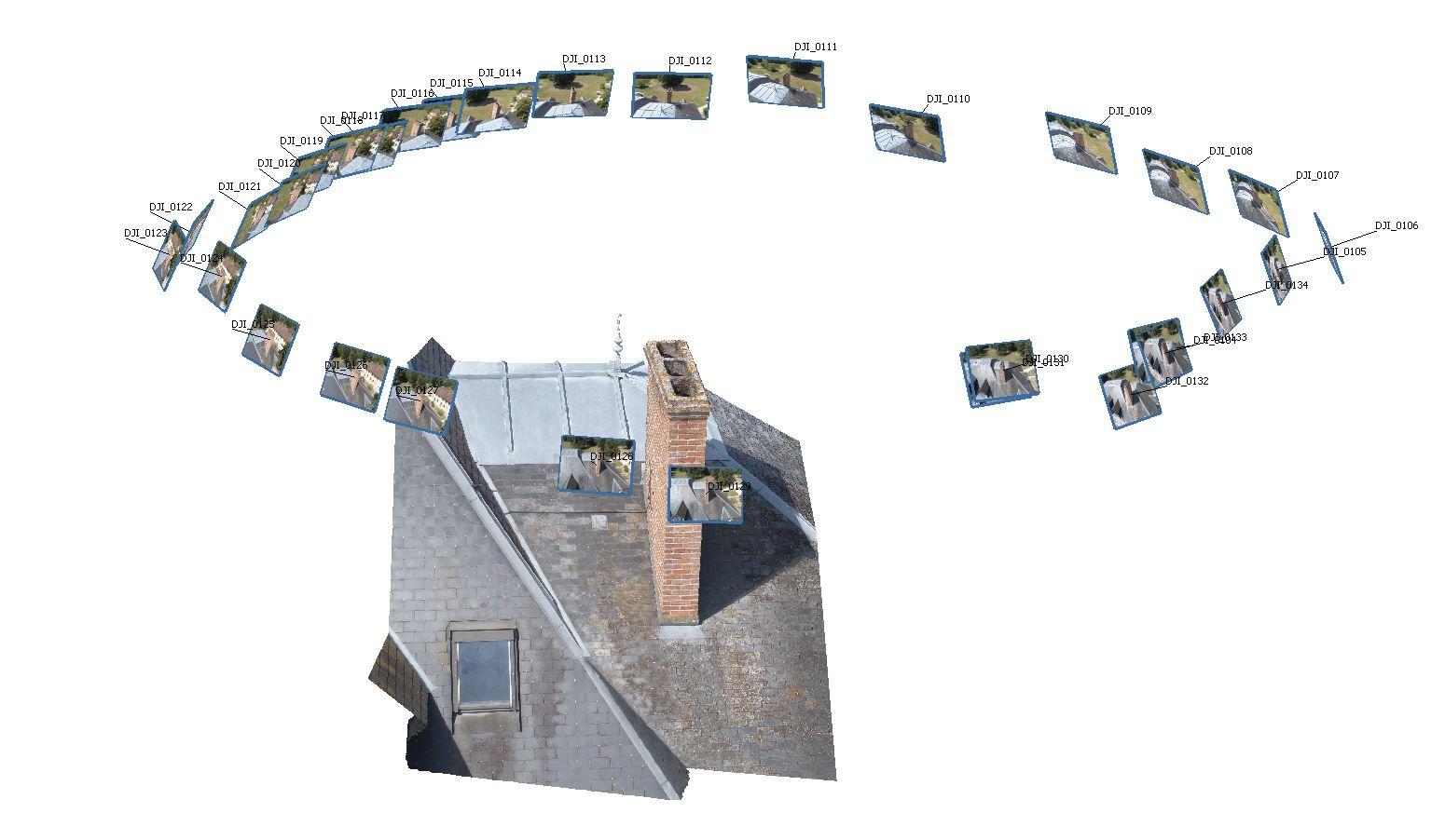 photogrammetrie_cheminee_drone_orleans