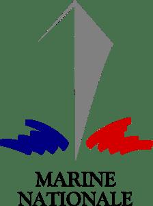 drone_armee_marine_nationale