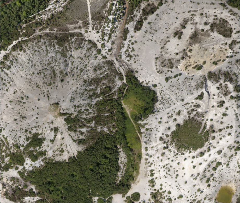 orthophoto_photogrammétrie_drone_formation