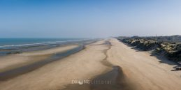 cropped-Drone-Littoral-231016-18.jpg