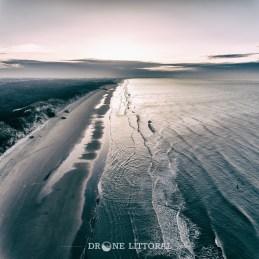 drone littoral-14022017-4