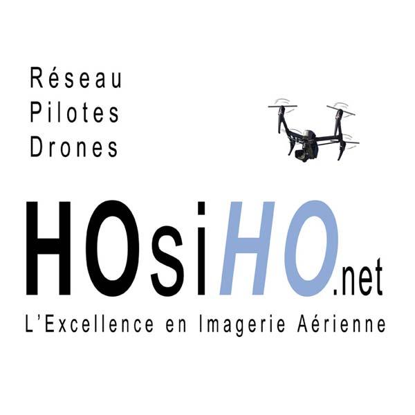 Hosiho