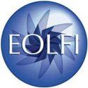 Logo-EOLFI