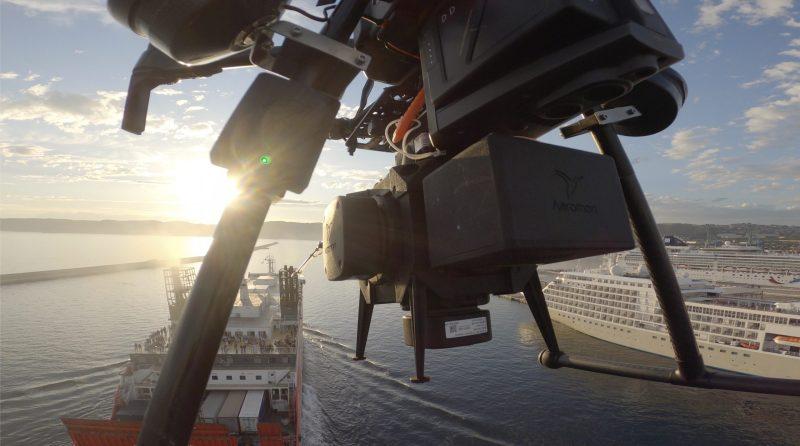 M200-BH12-dans le panache-Sunset