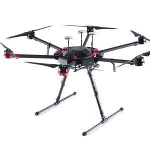 dji assistant 2 download Archives – Drone24Hours