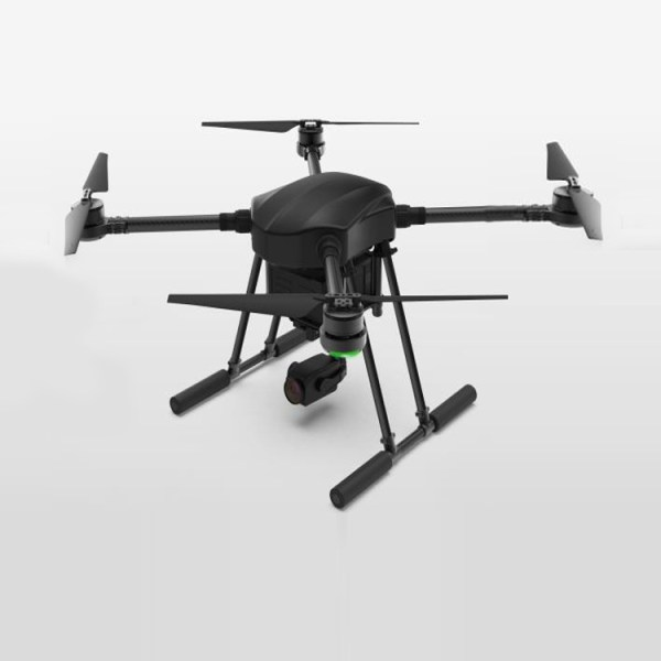 Customize Industrial Drone frame
