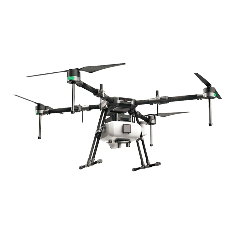 Spraying drone for precision agriculture - One-stop drone parts store  Save  BIG