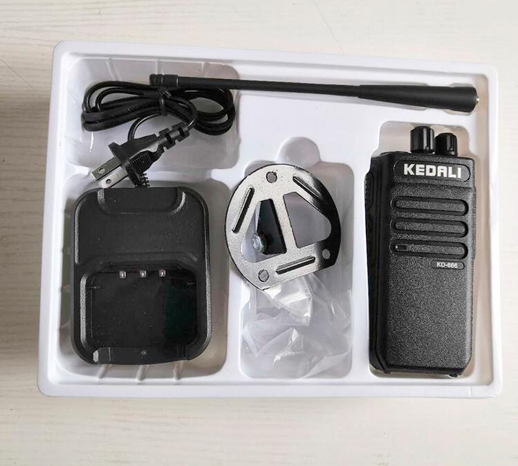 Speaker Megaphone for Drone