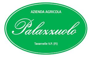 palazzuolo-300x187 LAVORI