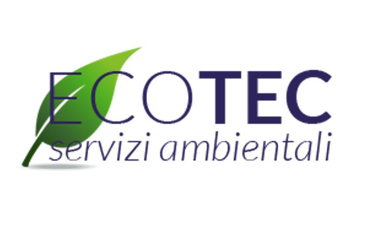 logo-300-01 Partner
