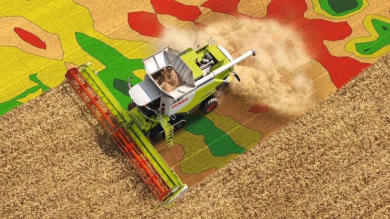 mappatura-produzioni-agricoltura-400x225 BLOG