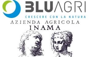bluagri-inama LAVORI