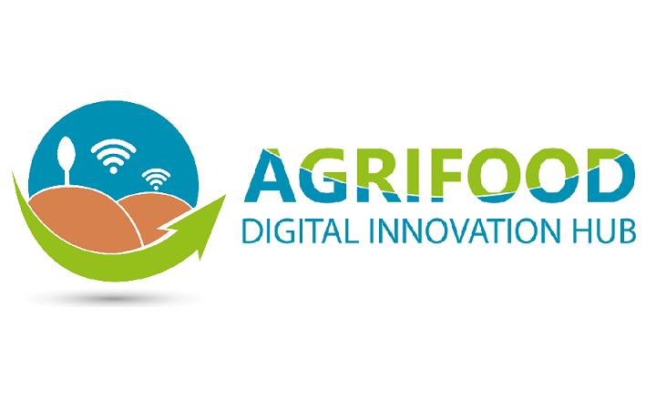 agrifood-digital-innovation-hub Collaborazioni