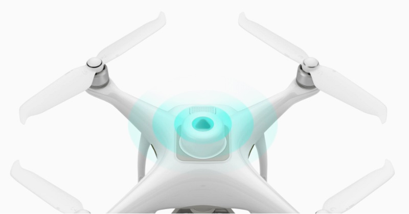 p4multispectral-drone-3 Droni