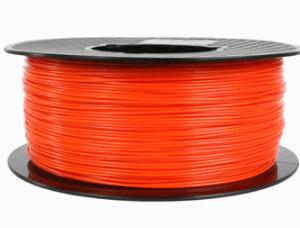 3d Filament Html 42ec32c9
