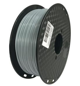 3d Filament Html A8d79b6