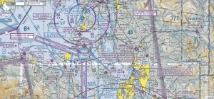 civilian drones, uav, uas, aviation chart, flight plan