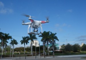 DJI Phantom 2 Vision + Long Term Review #1