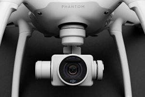 DJI Phantom 4 Launch , Phantom 3 Pro and 3DR  Price Reductions & more