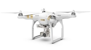 eBook – Buying and Flying DJI Phantom 3 and 4 Quadcopters – Chapter 1