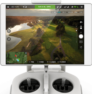 eBook – Buying and Flying DJI Phantom 3 and 4 Quadcopters – Chapter 2