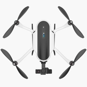 GoPro Karma Drone – Instant Karma, Bad Karma or Good Karma?