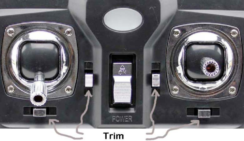 trim.png